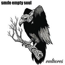 Vultures (Smile Empty Soul album) - Wikipedia