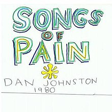 Songs of Pain cover.jpg