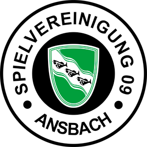 SpVgg Ansbach - Image: Sp Vgg Ansbach