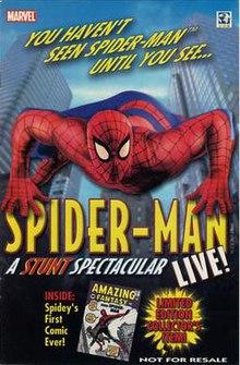 https://upload.wikimedia.org/wikipedia/en/thumb/e/e6/Spider-Man_Live_poster.jpg/220px-Spider-Man_Live_poster.jpg