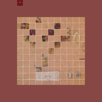 Stage Four - Image: Stage Four Touche Amore