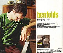Still Fighting It Ben Folds.jpg