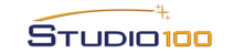 Studio 100 Group Logo (Transparant).png