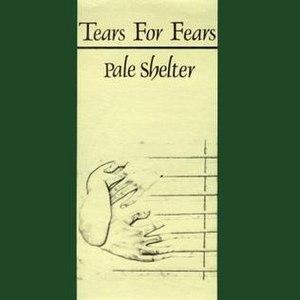 Pale Shelter - Image: TFF Pale Shelter