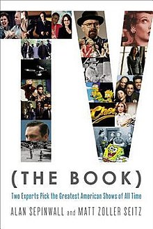 TV (The Book).jpg