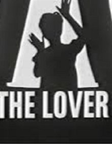 The Lover (play).jpg