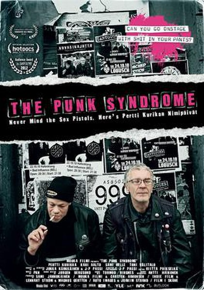 421px-The_Official_Movie_Poster_of_The_Punk_Syndrome.jpg