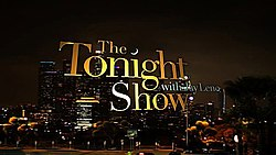 The Tonight Show com Jay Leno 2010-Intertitle.jpg