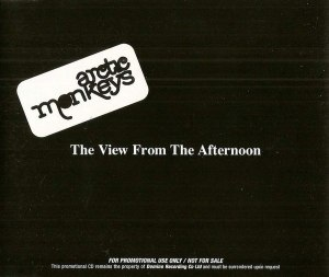The View from the Afternoon - Image: The View from the Afternoon