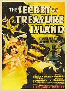 The secret of treasure island 1938.jpg