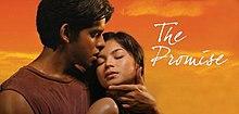 promise - The Promise  220px-Thepromisegma