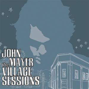 The Village Sessions - Image: Thevillagesessions