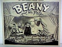 Time4Beany promo card.jpg