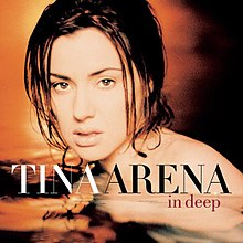 Tina Arena-in deep.jpg