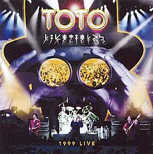 Toto-livefields.jpg