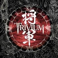 Tus discos de Thrash favoritos 200px-Trivium_-_Shogun