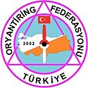 Turkish Orienteering Federation.jpg