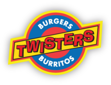 Twisters' logo.png