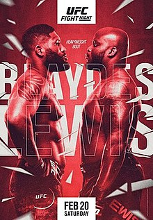 UFC Fight Night 185.jpg