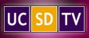 K35DG-D - Image: Ucsdtv