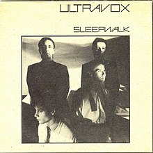 Ultravox-Sleepwalk.jpg