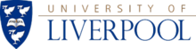 University of Liverpool logo 2007.png