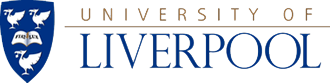 University of Liverpool logo 2007