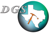 University of texas at austin department of geological sciences logo.png