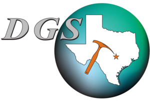 Jackson School of Geosciences - Image: University of texas at austin department of geological sciences logo