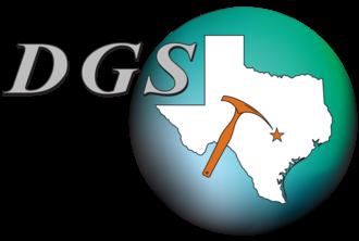 Jackson School of Geosciences - Image: University of texas at austin department of geological sciences logo