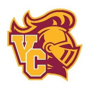 Valley Christian High School (Cerritos, California)
