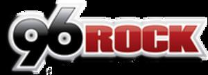 WFTK - Image: WFTK logo