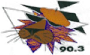 WHCJ - Image: WHCJ logo