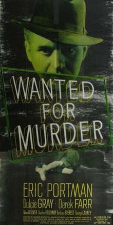 Wanted for Murder FilmPoster.jpeg