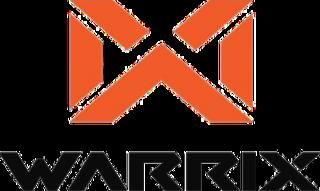 Warrix Sports