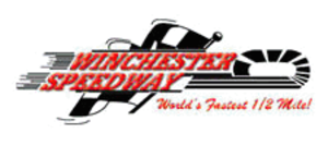 Winchester Speedway - Image: Winchester