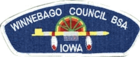Winnebago Council CSP.png