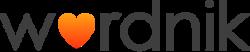 Wordnik-logo-300px.png