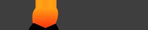 Wordnik - Image: Wordnik logo 300px