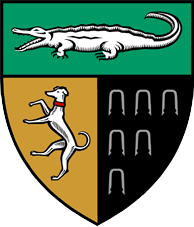 Yale Law School (coat of arms)