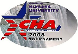 2008 CHA Tournament Logo.jpg