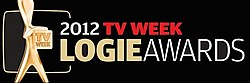 2012 Logie Awards logo.jpg