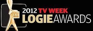 Logie Awards of 2012