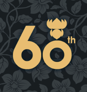 60th National Film Awards - 60th National Film Awards