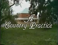 A Country Practice 1981 title card.jpg