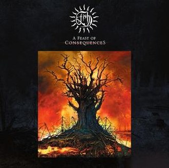 A Feast of Consequences - Image: A Feast Of Consequences
