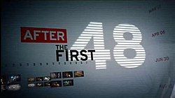After First 48 logo.jpg