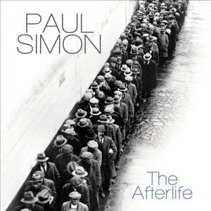 The Afterlife - Image: Afterlife Paul Simon