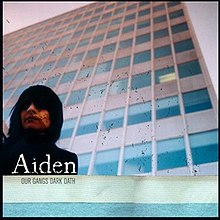 Aiden - Our Gangs Dark Oath.jpg