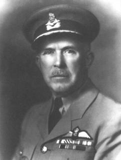 Albert Earl Godfrey